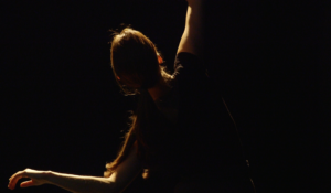 Sadler's Wells — Russell Mailphant Conceal | Reveal Trailer