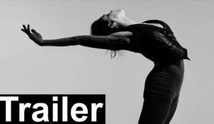 Sadler's Wells – Natalia Osipova – Pure Dance Teaser Trailer